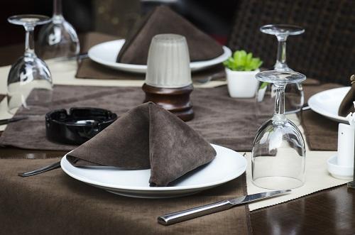 Restaurant à Avignon centre-ville